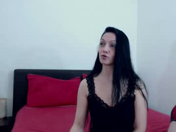 [26-10-20] 0hnaughtycouple record private XXX show from Chaturbate