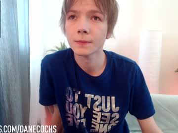 [27-09-20] danecochs record webcam show from Chaturbate.com