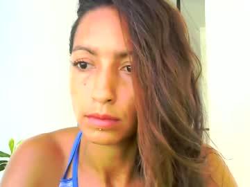 [07-05-20] amarantass public webcam video from Chaturbate