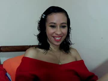 [23-10-20] karolyn_13 chaturbate toying record