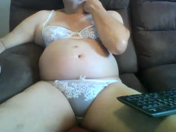 [04-02-20] straightinlingerie2 record show with toys from Chaturbate.com