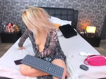 [21-01-21] madison_jonnes record private XXX video