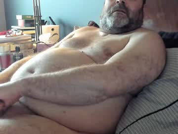 [26-02-20] phillyboy67 show with cum from Chaturbate