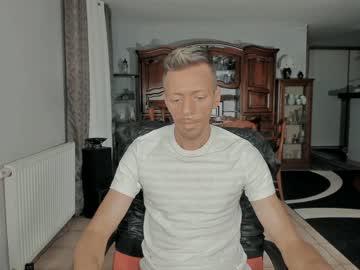 [07-02-21] 00jeff31 record public webcam from Chaturbate.com