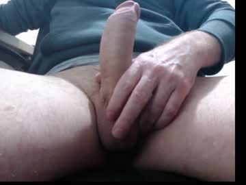 [04-09-21] bangmycock1974 record private XXX show from Chaturbate