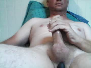 [26-09-20] frenchbigcock63 chaturbate private XXX video
