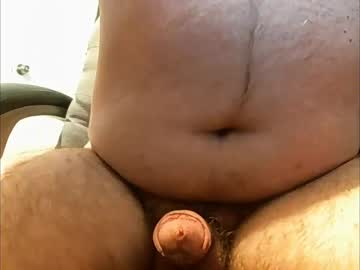 [20-10-20] mikecalvert record private sex video