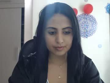 [07-07-20] camila_asher private webcam from Chaturbate.com