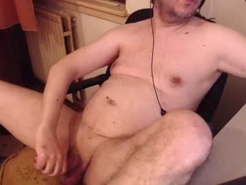 [21-04-21] prinect record public webcam