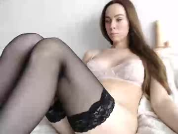 [10-03-20] vilonskaya record show with cum from Chaturbate