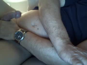 [14-09-20] jack0822 record private show from Chaturbate
