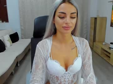 [08-06-21] raysaa record webcam video from Chaturbate.com