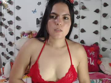 [23-10-20] ina_hot cam show from Chaturbate