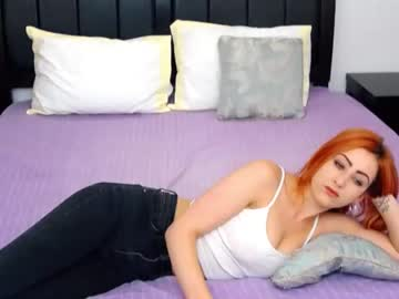 [02-06-21] marrisacute record public show video from Chaturbate
