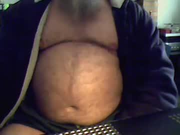 [25-10-20] t3thy5 chaturbate cam video