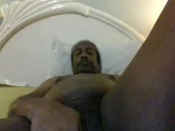 [23-07-21] coco2n record webcam show from Chaturbate.com