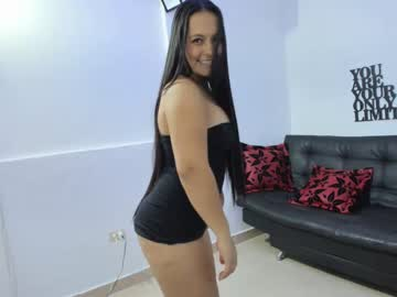 [28-01-20] eilyn_beauty private sex show from Chaturbate.com
