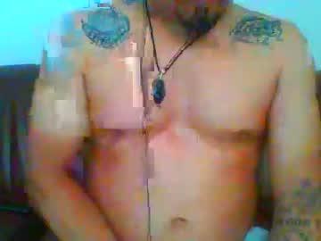 [27-07-21] ggg969 record private sex video