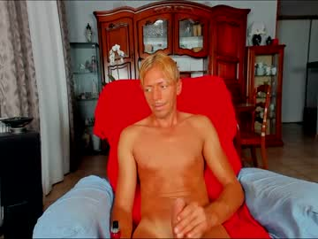[25-09-21] 00jeff31 webcam video from Chaturbate.com