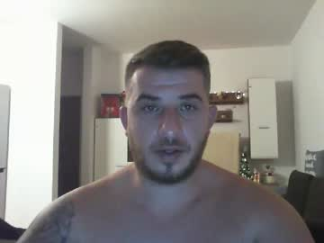 [11-12-20] _marrrio private show from Chaturbate