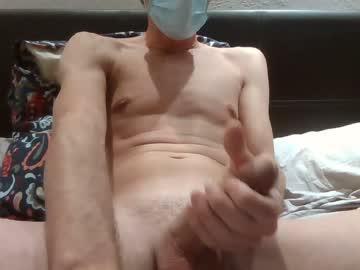 [04-12-20] jujuju35bg13 video