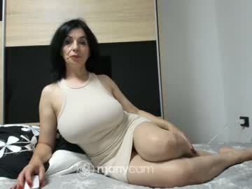[18-08-21] angell6969 record blowjob video from Chaturbate