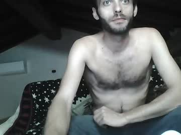 [03-08-20] creos1991 record public webcam from Chaturbate.com