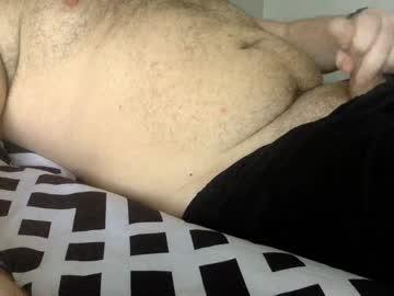 [10-01-21] hardnate record private sex video