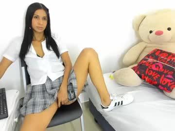 [26-09-20] alana_suares chaturbate video