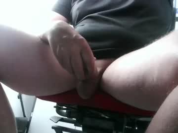 [16-09-21] bennoblume webcam video