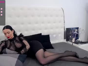 [21-03-21] hottalina_ record video with toys from Chaturbate.com