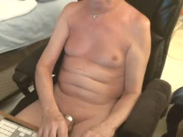 [26-06-21] guy4u198 record show with toys from Chaturbate.com