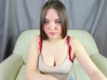 [09-04-21] fundollymolly_ webcam