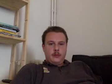 [23-06-20] badmax11 record public webcam from Chaturbate.com