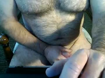 [24-11-20] furrybear2 chaturbate show with toys