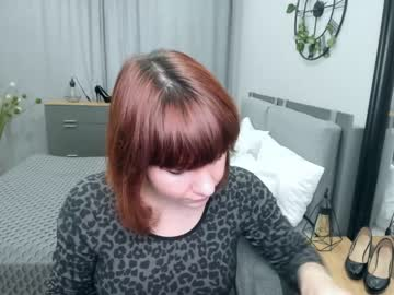 [21-01-21] olivianewson video from Chaturbate.com