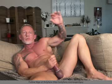 [22-05-21] eager2pleeez private webcam from Chaturbate