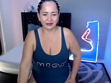 [17-06-21] sweetmom1 chaturbate private show