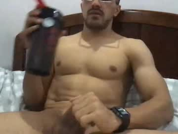 [07-05-20] bifitdudecs video with toys from Chaturbate.com