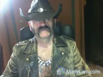 [21-03-21] leathergreaser chaturbate private show video