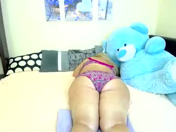 [06-10-20] miilady_ video with toys