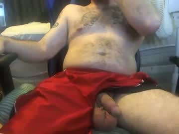 [24-06-21] nomed420 public webcam from Chaturbate