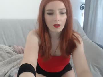 [21-08-20] strawberrygirl_ show with toys from Chaturbate