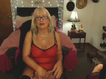 [23-10-20] sassythang4u chaturbate video