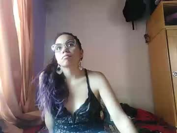 [28-05-20] wild_doll1 record premium show from Chaturbate