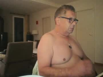 [26-07-21] dutchsmooth record cam show from Chaturbate