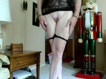 [27-07-21] janey1964 private show video
