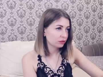 [11-01-21] sofimoons record private show video from Chaturbate