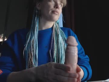 [09-04-20] daisymi cam show from Chaturbate