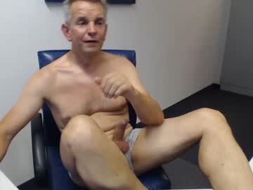 [08-07-21] holgimuc private show video from Chaturbate.com
